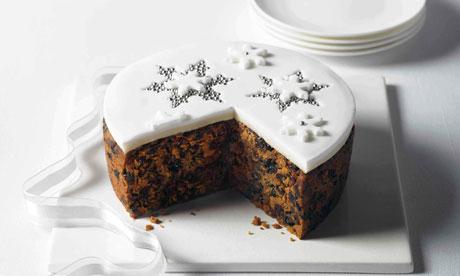 Christmas-cake-kit-007