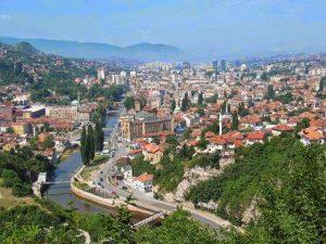 sarajevo_sprawling_along_the_miljacka_river-sarajevo