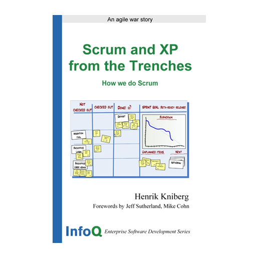 book-scrum-xp