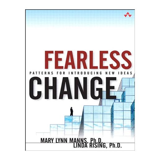 change-fearless