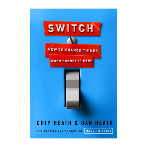 change-switch