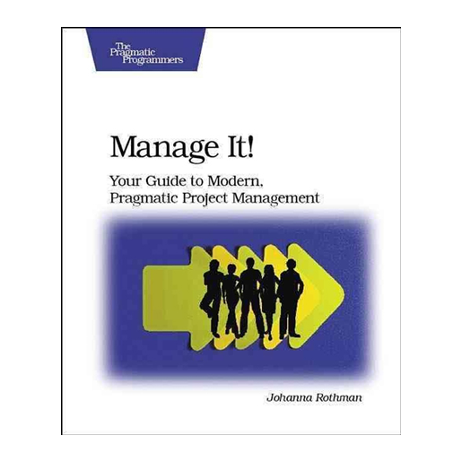 management-manageit