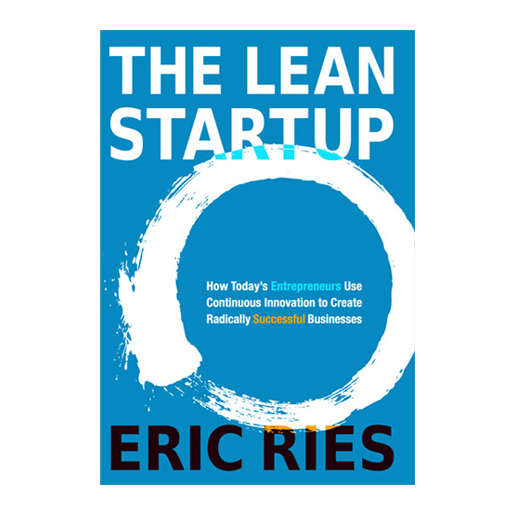 management-startup