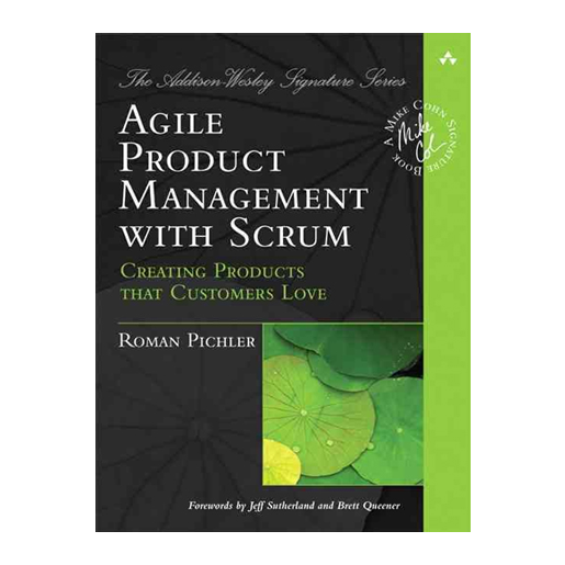 book-agile-product