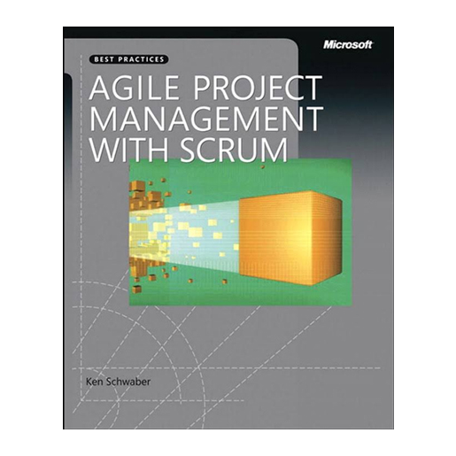 management-agile-project