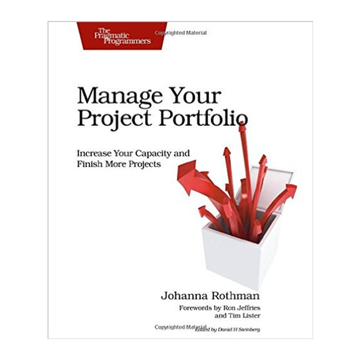 management-manage-portfolio