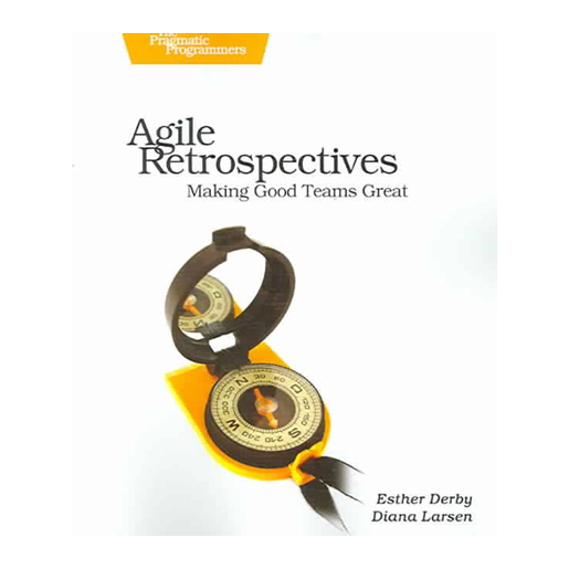 management-retrospectives