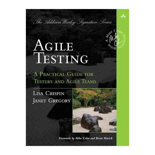 testing-agile