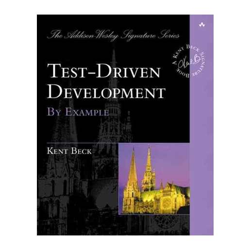 testing-development