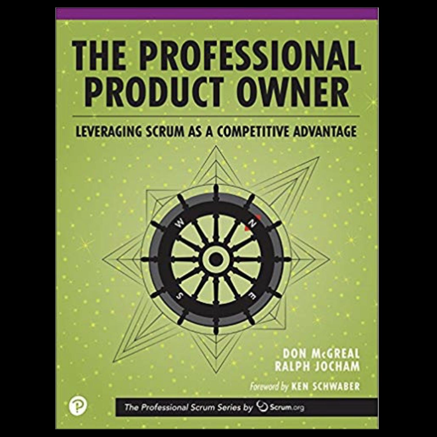 book-agile-product