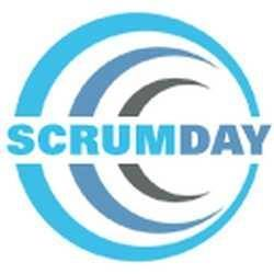 Scrumday Deutschland 2019, The Product Management Vacuum and the 3 V's