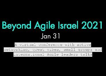beyond-agile-israel-2021_02