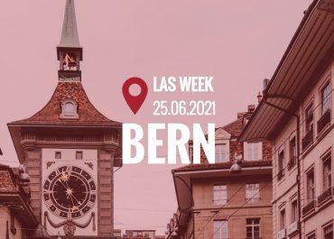 las2021-week